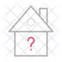 Home Unknown House Icon