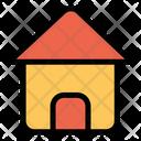 House Estate Building Icon