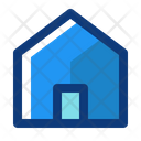 Home Beranda Menu Ui Interface Icon