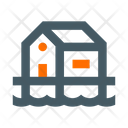House Home Place Icon