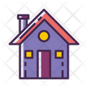 Ihome Home House Icon
