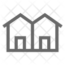 House Home Icon Icon