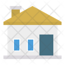 Home House Apartment Icon