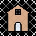 House Home Window Icon