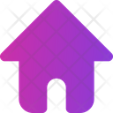 Home House Page Icon