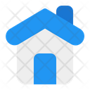 Home Page Home Page Icon