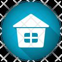 Home House Web Icon