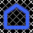 Home Alternatif App Mobile Icon