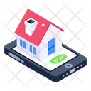 Home Application Icon