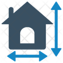 Home Architect Icon
