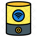 Home Assistant Technology Smart Home Icon