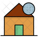 Home Automation Automation Home Icon