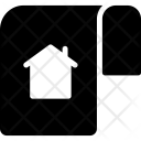 Home banner Icon