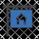 Home Board Icon