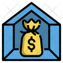 Home budget Icon
