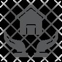 Home care Icon