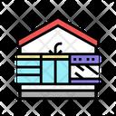 Home Comforts Icon