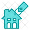Home Deals Icon