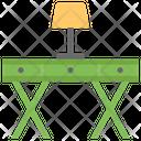 Home Decoration Icon