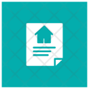 Document Files Paper Icon