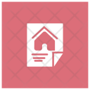 Home Document Icon