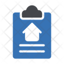 Home Document Document Paper Icon