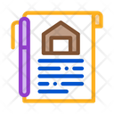 Home Documents Warehouse Icon