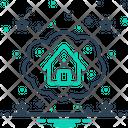 Dream Fantasy Hallucination Icon