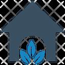 Home Garden Icon