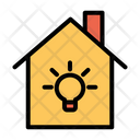 Home Idea Icon