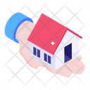 Home Protection Home Insurance Property Insurance Icon
