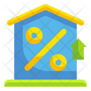 Home interest Icon
