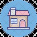 Home Interior Home Maintenance House Renovation Icon