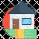 Home Lending Icon