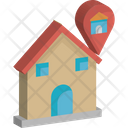 Home Construction Home Interior Home Maintenance Icon