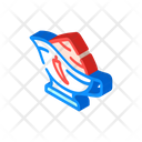 Homemade Spicy Sauce Icon