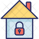 Home Monitoring Icon