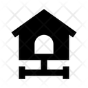 House Network Home Network Area Network Icon