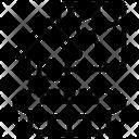 Home Nft Nft Blockchain Icon