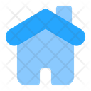 Home Page Homepage Home Icon