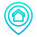 Home Placeholder Icon