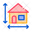 Home Planing Icon