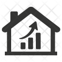 Home Price Building Icon