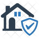 Protect Guard Home Icon