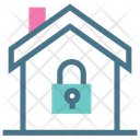 Guard Security Doors Icon