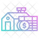 Home Rate Icon