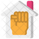 Home Sport Icon