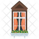 Home Window Icon