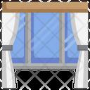 Home Window Window House Window Icon