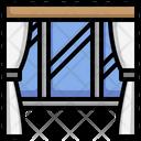 Home Window Icon